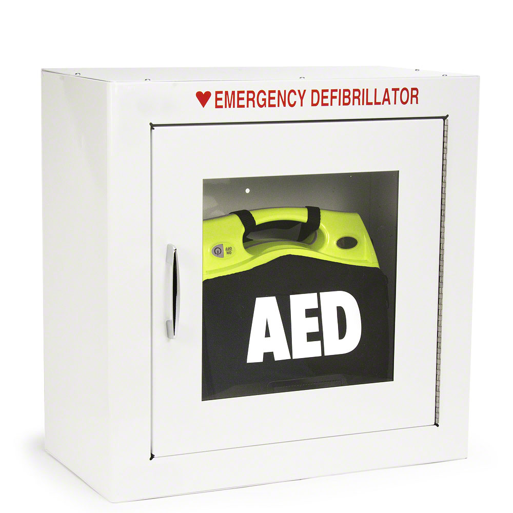 Philips Aed Cabinet Dimensions Cabinets Matttroy