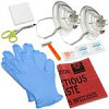Two Rescuer RespondER® Premium AED/CPR Pack Refill