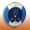 HeartSine samaritan PAD AED Small Business Value Package