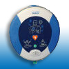 HeartSine samaritan PAD AED Mobile Responder Value Package