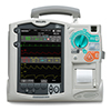 Philips Healthcare Defibrillators