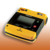 Physio-Control LifePAK 1000 AED Small Business Value Package