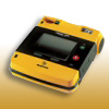 Physio-Control LifePAK 1000 AED Corporate Value Package