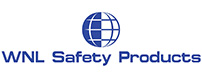 WNL Safety Products