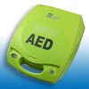 ZOLL AED Plus Mobile Responder Value Package