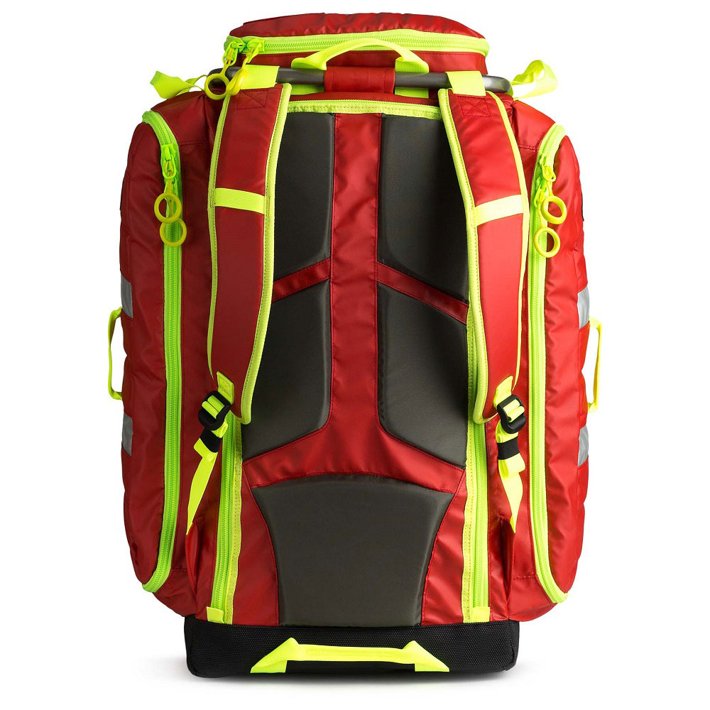G3 Responder EMS Backpack by StatPacks