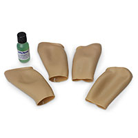 Life/form® Intraosseous Skin Replacement Kit