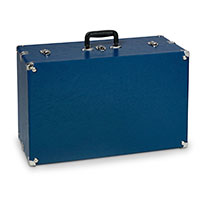 Life/form® Adult AMT Hard Case