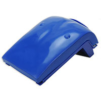 CPR Prompt® Outer Chest Plate for Blue Infant Manikin