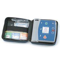 Philips HeartStart AED Trainer 2