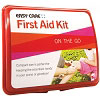 On The Go Easy Care First Aid Kit by Adventure Medical Kits