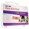 Home & Workshop Easy Care First Aid Kit by Adventure Medical Kits