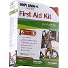 All Purpose Easy Care First Aid Kit by Adventure Medical Kits
