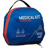 Mountain Series Backpacker Medical Kit by Adventure Medical Kits