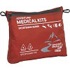 Sportsman Series Sportsman 100 Medical Kit by Adventure Medical Kits
