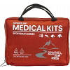 Sportsman Series Sportsman 300 Medical Kit by Adventure Medical Kits