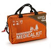 Sportsman Series Sportsman Whitetail Medical Kit by Adventure Medical Kits