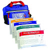 Marine Series Marine 200 Medical Kit by Adventure Medical Kits