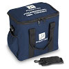 Prestan Professional AED Trainer 4-Pack Blue Carry Bag