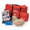 AHA CPR & First Aid Anywhere Training Kit