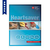 AHA 2015 Heartsaver Bloodborne Pathogens Student Workbook eBook