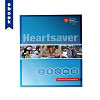 AHA 2015 Heartsaver Pediatric First Aid CPR AED Instructor Manual eBook