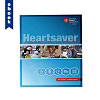 AHA 2015 Heartsaver® Pediatric First Aid CPR AED Student Workbook eBook