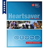 AHA 2015 Heartsaver® CPR AED Student Workbook eBook