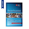 AHA 2015 Heartsaver Pediatric First Aid CPR AED Digital Quick Reference Guide