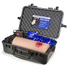 Hemorrhage Control Training Kit w/Combat Gauze® LE by Z-Medica