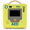 ZOLL® AED 3 BLS