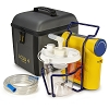 Laerdal Compact Suction Unit LCSU 4 (800ml) RTCA Certified