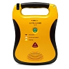 Pre-Owned Defibtech Lifeline/ReviveR Semi-Automatic AED (AHA2010)