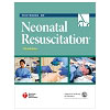 Neonatal Resuscitation Program® Textbook