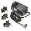 SPECTRO2 Universal AC Mains Adapter