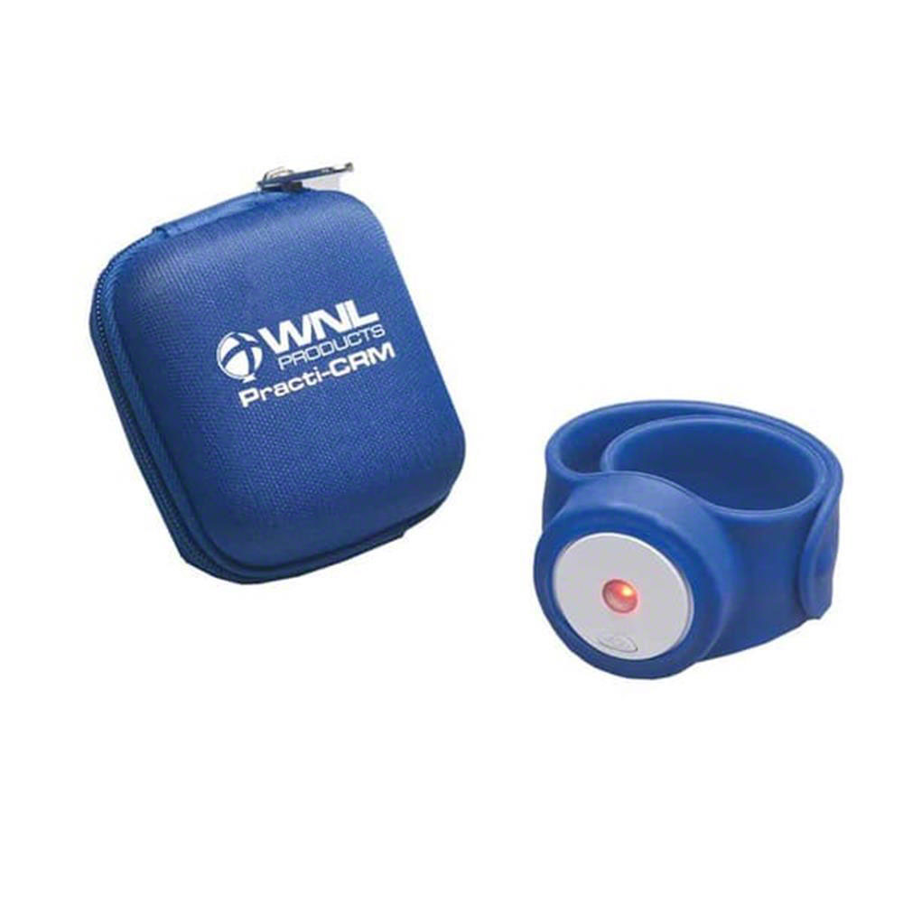 Practi-CRM® CPR Monitor by WNL Products