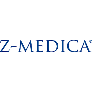 Z-Medica Bleeding Control Supplies