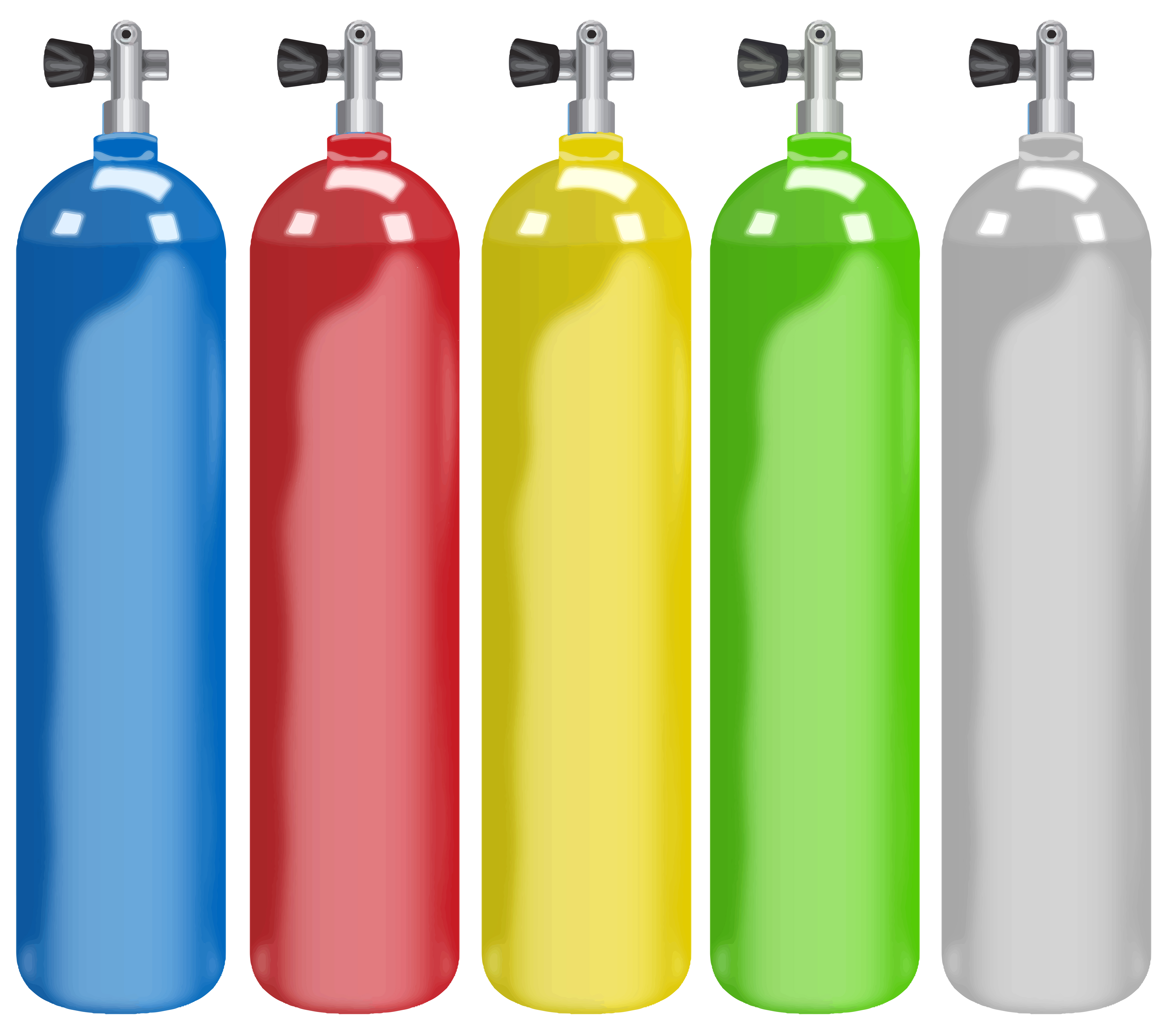 Oxygen Tank For Sale >> What To Do With Your Old Oxygen Tanks Aed Superstore Blog