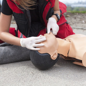 CPR Survival Rates