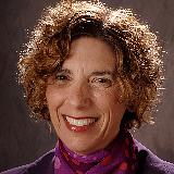 S. Joanne Dames - MD, MPH