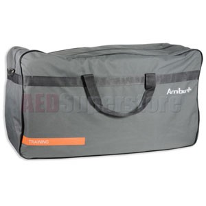 AMBU® Carrying Bag for CPR Pal
