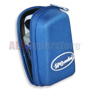 SPO Medical PulseOx 5500 Storage Pouch