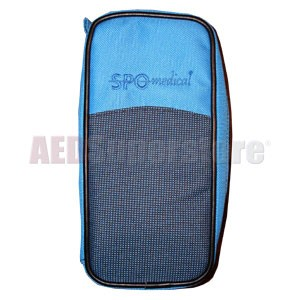 SPO Medical PulseOx 6100 Storage Pouch