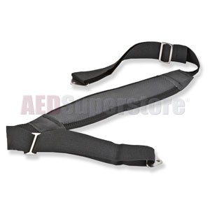 Physio-Control LIFEPAK® 12 Replacement Shoulder Strap