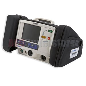 Physio-Control LIFEPAK® 20 Basic Carrying Case