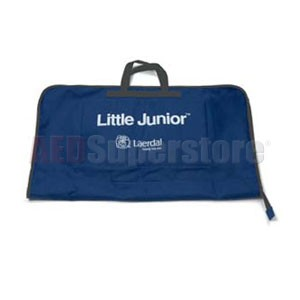 Laerdal Little Junior Soft Carrying Case Only