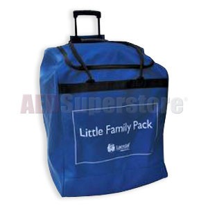 Laerdal Carry Bag for Little Family Pack