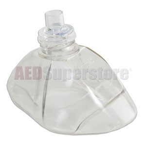 LIFE CPR Mask Basic