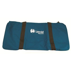 Soft Carry Case for Adult Torso Manikins by Laerdal