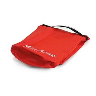 Laerdal Mini Anne Plus Pump Bag